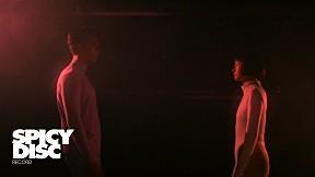 Funky Wah Wah - Synthderella (feat. Dear, MVL) | (OFFICIAL MV)
