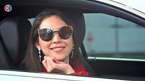 FIN | ถ้าฉันขับไม่ดี...แล้วฉันสอบใบขับขี่มาได้ยังไงเล่า | ลิขิตรักข้ามดวงดาว | Ch3Thailand