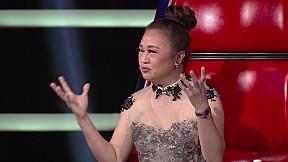 Trailer : The Voice Thailand 2019 สัปดาห์ที่ 4 กับผู้เข้าแข่งขันที่เซอร์ไพรส์คนดูมากที่สุด