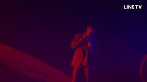 The TOYS Loy on Mars Documentary   EP.4   LOY ON MARS