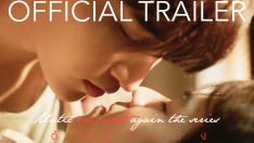 Until we meet again [Official Trailer]