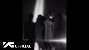WINNER - 3rd MINI ALBUM \'CROSS\' CONCEPT VIDEO #2