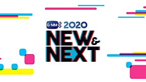 Get ready for GMMTV 2020