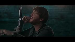 James Arthur - You feat. Travis Barker (Official Music Video)