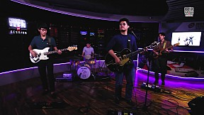 Rock On LIVE Session   Costlywood