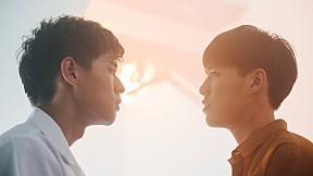 BEST COUPLE | รักฉุดใจนายฉุกเฉิน : เต่า - ทิวเขา | LINE TV AWARDS 2020