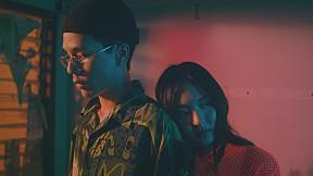 BEST SONG | ภาวนา - MEYOU | LINE TV AWARDS 2020