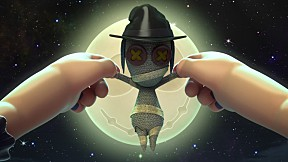 ZOMBIEDUMB SEASON 1 | EP.27 Voodoo Doll