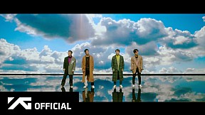 SECHSKIES - \'ALL FOR YOU\' M\/V