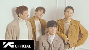 SECHSKIES - THE 1ST MINI ALBUM \'ALL FOR YOU\' JACKET MOOD FILM