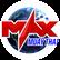 Max Muay Thai แม็กซ์ มวยไทย