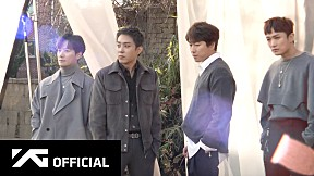 SECHSKIES – 'SECHSKIES FOR YOU' EP.1
