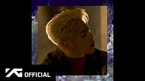 iKON - 'Dive' M\/V MOOD CLIP
