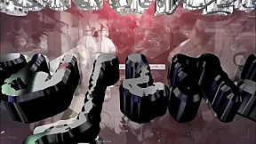 หญิงในคลิปรุมทำร้ายวัยรุ่นหญิงมอบตัว | FlashNews | 04-02-63 | Ch3Thailand