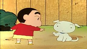 ชินจังจอมแก่น | EP.95 ตอน บ้านคาซามะคุงสนุ้กสนุก