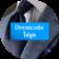 DW Dresscode