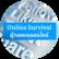 DW Online Survival
