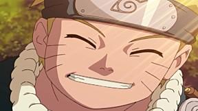 Naruto EP.161 | แขกไม่รับเชิญปรากฏกาย สัตว์ร้ายสีคราม? สัตว์กินเนื้อ? ..สัตว์หายาก? [2\/2]