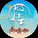 Neko Samurai 2 (Go to Tropical Island)