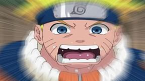 Naruto EP.162 |นักรบต้องสาปสีขาว [1\/2]