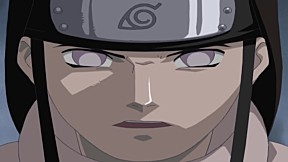 Naruto EP.163 |ความตั้งใจของเสนาธิการโคเมย์ [2\/2]