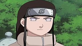 Naruto EP.165 |นารูโตะสิ้นชีพ [2\/2]