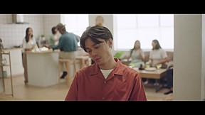 ชาติ สุชาติ - ข้างเดียว (You\'ve never seen) [Official MV]