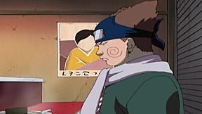 Naruto EP.168 |หม้อต้มเอ๋ยจงลุกโชน! ปรุงยืดต้มเสร็จสรรพในชามเดียว! [1\/2]
