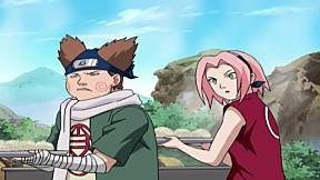 Naruto EP.168 |หม้อต้มเอ๋ยจงลุกโชน! ปรุงยืดต้มเสร็จสรรพในชามเดียว! [2\/2]
