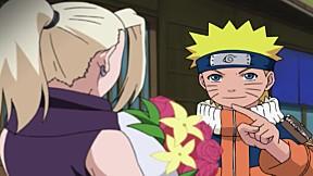 Naruto EP.169 |ความทรงจำ หน้ากระดาษที่หายไป [1\/2]
