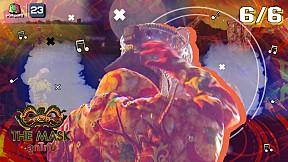 The Mask ลูกไทย | EP.01 | ถอดหน้ากาก | 28 พ.ค. 63  [6\/6]