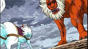 โทริโกะ ซีซั่น 3 | EP.14 ตอน การต่อสู้เพื่อตัดสินโชคชะตาของโลก จตุอสูร ปะทะ จตุรเทพ !