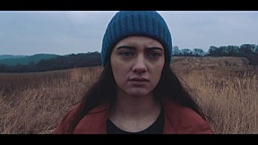 My Life As Ali Thomas - Winter\'s Love (a film by 9 M.S.)