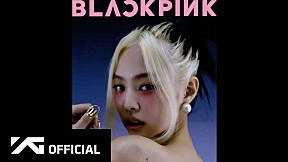 BLACKPINK - \'How You Like That\' JENNIE Concept Teaser Video