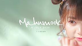 Teaser MV คิดสิมุก (KISSIMOOK) – Mahnmook SWEAT16