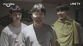 WHY R U The Series Behind WHY R U เก็บตกวอย EP.7 [2\/4]