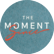 """The Moment """"Since"""""""