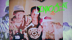 THE JUKKS - INNOCENT | ไม่มีเหตุผล [Official MV]
