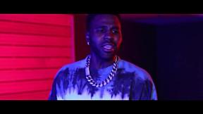 Jason Derulo & Jawsh 685 - Savage Love (Official Music Video)