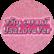 UsaLoveVer ขวัญ อุษามณี