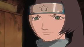 Naruto EP.181 | โฮชิคาเงะ ความจริงที่ถูกฝังเอาไว้ [1\/2]