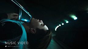 MEYOU - พูดจริง [Official MV]
