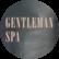 Gentleman Spa