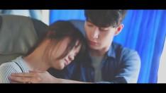 [Trailer] รักลืม | UNFORGETTABLE