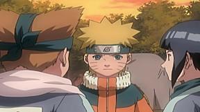 Naruto EP.188 |สุดลึกลับ พ่อค้าที่ถูกเล็งโจมตี [1\/2]