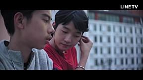 RAMAGUYZ (รามกาย) - ไม่ใช่พระเอก [NOT A HERO] [Official MV]