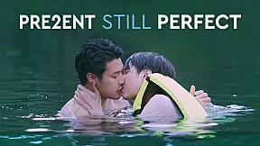 Present Still Perfect [4\/5]