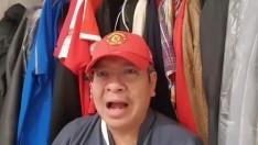 แมนฯ ยูไนเต็ด vs อาร์เซน่อล l บอ.บู๋ บู๊ ข่าวเดือด 1.11.20