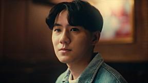 BOWKYLION - ก่อนใคร (1st) [Official MV]