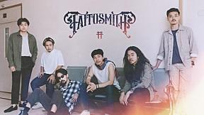 Teaser MV ตราบ - TaitosmitH